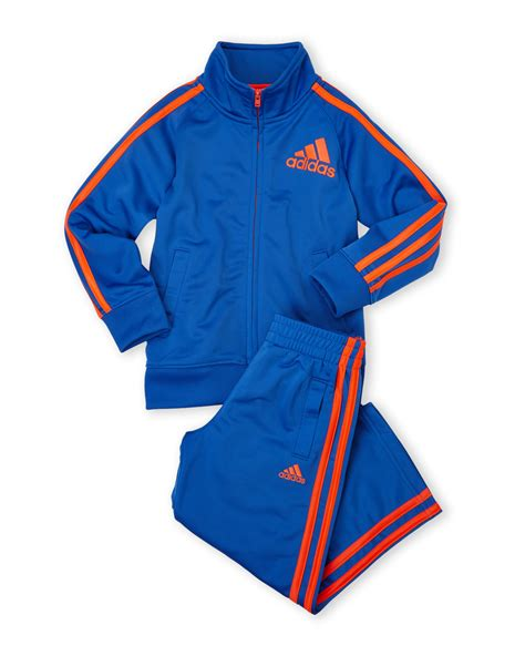 Best Adidas Toddler Clothes Photos 2017 u2013 Blue Maize
