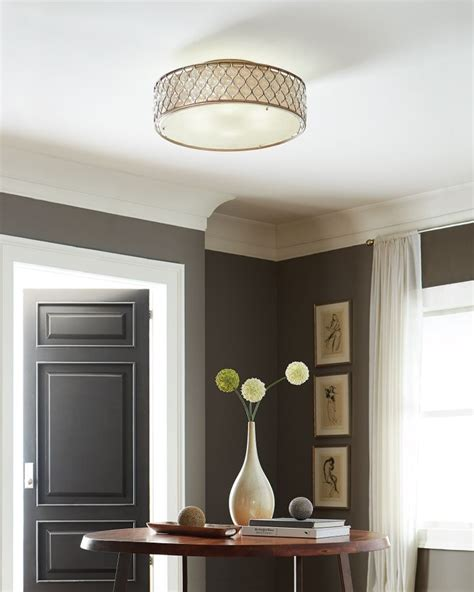 20 best ideas about low ceiling lighting on