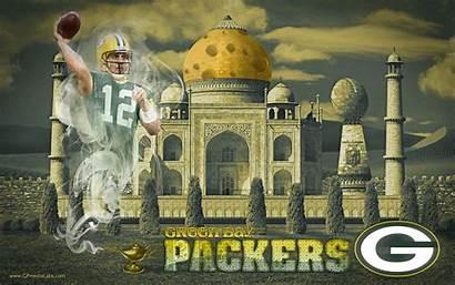 Packers Bay Desktop Wallpapers Background Rodgers Aaron