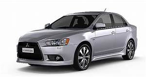 Meu V U00e9io V8  Kia Cerato X Mitsubishi Lancer X Vw Polo Sedan