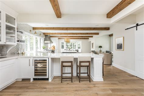 colonial  home renovation indianapolis