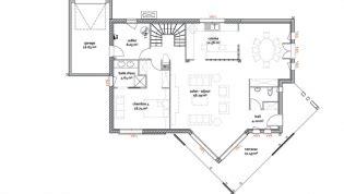 bureau marmande plan maison tous nos plans maisons igc igc construction