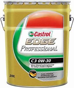 Castrol Edge Professional 0w 30 : castrol edge series edge professional c3 0w 30 wrx sti ~ Jslefanu.com Haus und Dekorationen