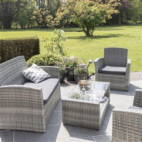chaise de salon de jardin pas cher mobilier de jardin resine tressee unique salon de jardin