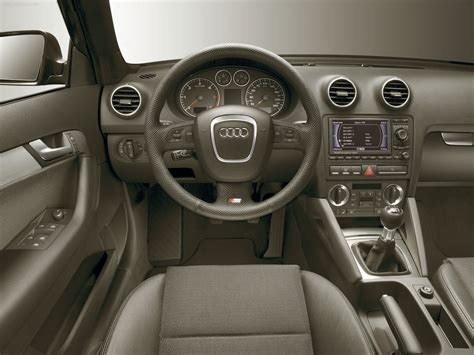 How did Audi make the first car with Level 3 autonomy? by ...