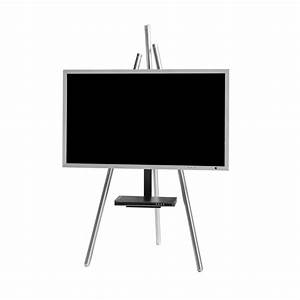 Tv Kaufen Gnstig Gamepad Fr Smartphone Tablet Pc Tv Box S