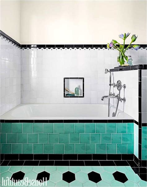 1930s Bathroom Design by Best 25 1930s Bathroom Ideas Only On 1930s