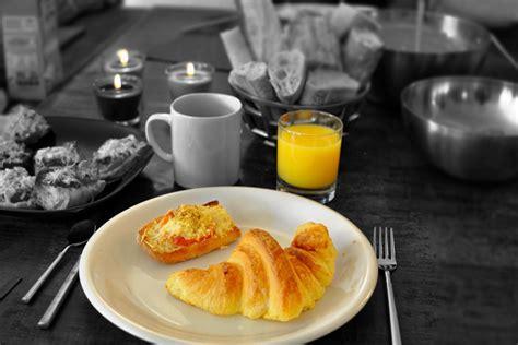 free images fork fruit morning glass cup orange