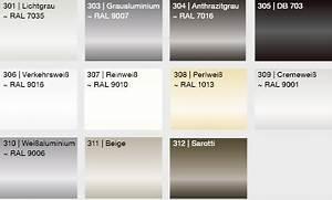 Ral 9016 Farbe : alustore geb rdelte lamelle fensterbau bernhard knipping und sohn gmbh ~ Markanthonyermac.com Haus und Dekorationen