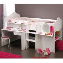 lit combine bureau fille decoration et mobilier chambre de fille baldaquin lit princesse d 233 co enfant chambre de