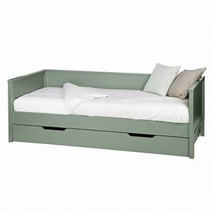Day Beds Daybeds For Adults Childrens Day Beds Kids Guest