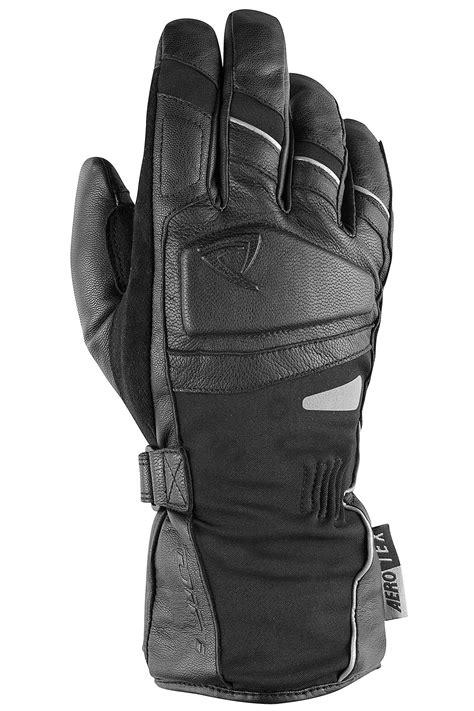 motorrad handschuhe winter difi kaya winter motorradhandschuhe f 252 r damen im motoport onlineshop