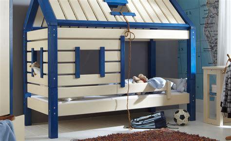 Ikea Kinderzimmer Giftig by Sch 246 Ne Und Verspielte Kinderbetten