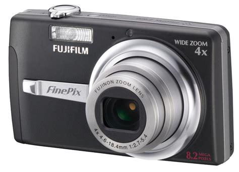 battery  fujifilm finepix  digital camera