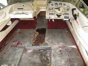 floor repair starboard marine repair full service boat With fiberglass boat floor repair