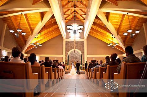 Top 10 Wedding Ceremony Songs (for String Quartet