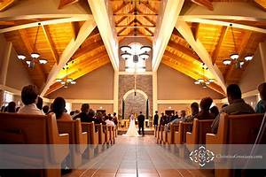 top 10 wedding ceremony songs for string quartet With wedding music for ceremony