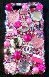 Girly Phone Case