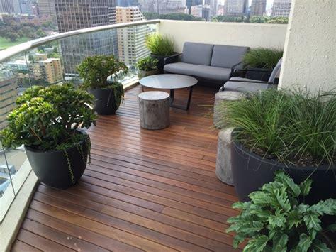 Balkon Pflanzen Ideen by 1001 Unglaubliche Balkon Ideen Zur Inspiration
