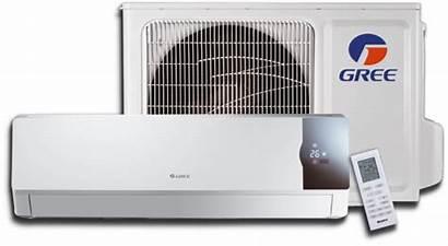 Ar Gree Condicionado Cozy Split Frio Inverter
