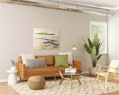Rental Decorating Modsy Apartment Foundations Decorate Renters