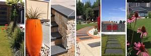 crealia createur de jardins With lovely decoration de bassin de jardin 10 jardin services maconnerie allees