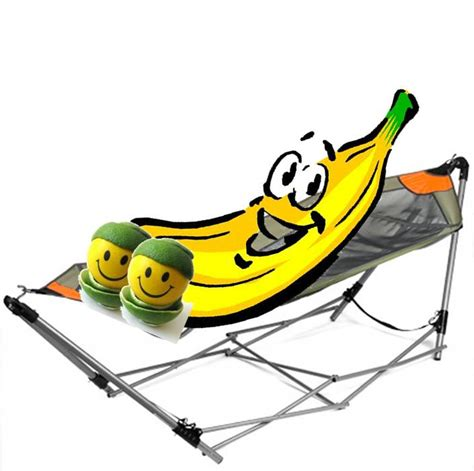 What Is A Banana Hammock For Men  Home Improvement