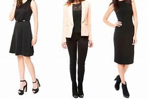 Dress Code Cu00f3mo vestirse adecuadamente para cada ocasiu00f3n - Biut.cl