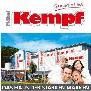 Möbel Kempf Bad König : 55 einkaufstipps erleben sie bad k nig ~ Bigdaddyawards.com Haus und Dekorationen