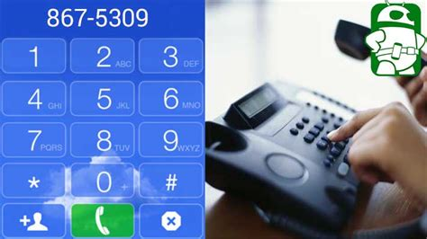 free phone call app for android 9 free apps to make free calls on android amazing tips