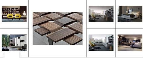 cork flooring kansas city cork flooring kansas city are considerable works civil