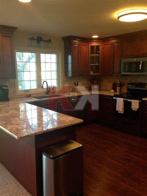 kitchen cabinets for cheap brownstone kitchen bathroom cabinet gallery 8038