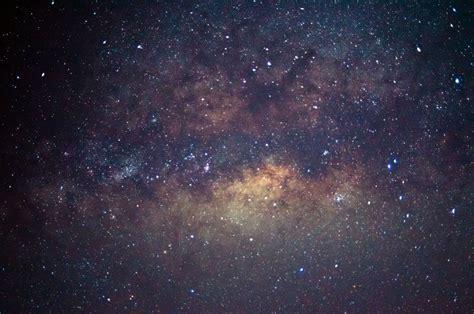 Iphone Milky Way Wallpaper Wallpapersafari