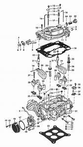 The  Mel  383  410  430  462 Engine Forum  Mel 383 Carb