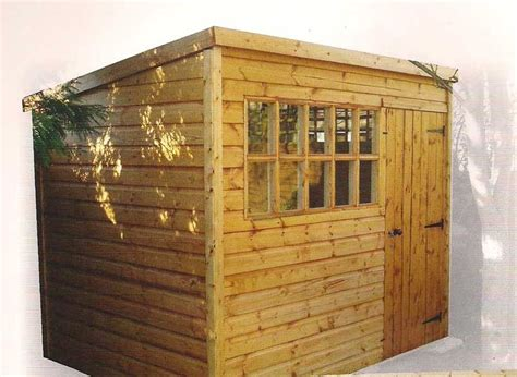 outdoor storage sheds on sale 25 best ideas about sheds for sale on storage