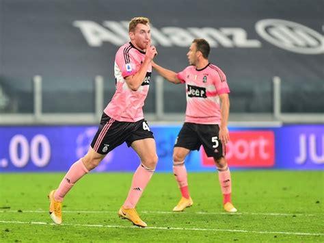 Preview: Spezia Calcio vs. Juventus - prediction, team ...