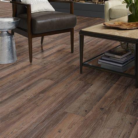 resilient new market 12 0146v breckenridge flooring
