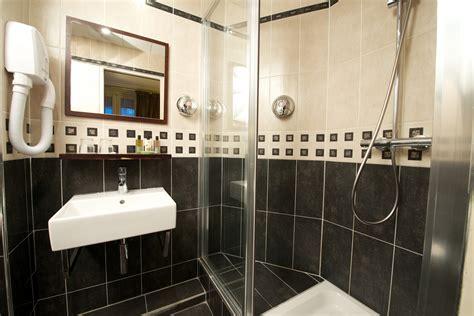 plan salle de bain  elegant idee salle de bain petite