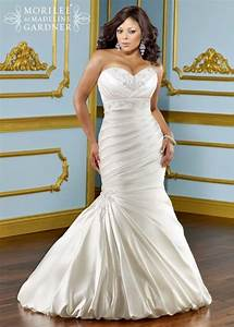plus size wedding dresses stores in nyc flower girl dresses With plus size wedding dresses nyc