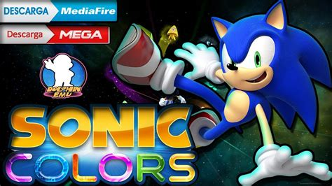 Sonic Colors Wii Iso Sonic Colors Wbfs Iso Download