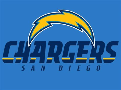 San Diego Chargers Reviews