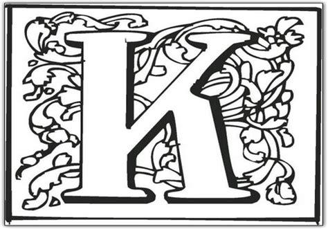 fancy letter m fancy letter m coloring pages s grig3 org 36789