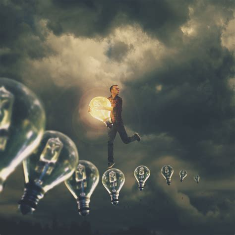 photographer joel robison  adding fantasy   images