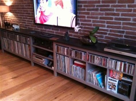 62 best images about rangement vinyles on vinyls record shelf and record cabinet