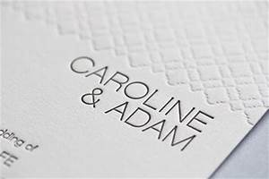 letterpress printing australia letterpress business With wedding invitations printing adelaide