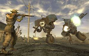 fallout ps3