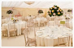 wedding reception caterers wedding caterers wedding catering marquee weddings auto design tech