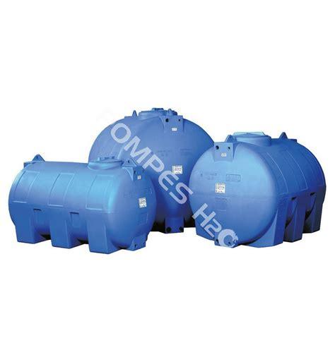 recuperateur eau de pluie castorama r 233 cup 233 rateur d eau de pluie hors sol