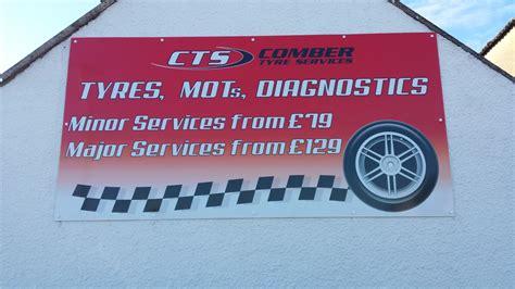 Tyres Newtownards Tyres Comber