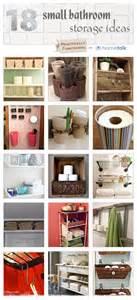 ideas for small bathroom storage diy bathroom storage ideas car interior design